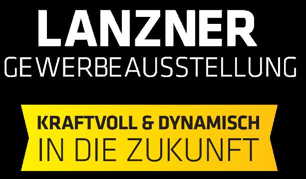 Lanzner GEWA